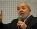Presidente do TRF4 mantém prisão de Lula