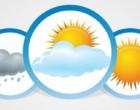 Previsão de frio e tempo firme na próxima semana no Rio Grande do Sul