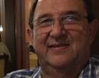 Obituário: Dr. José Luiz Crippa