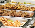 Restaurante poderá ter de dar desconto de até 50% para quem fez cirurgia bariátrica