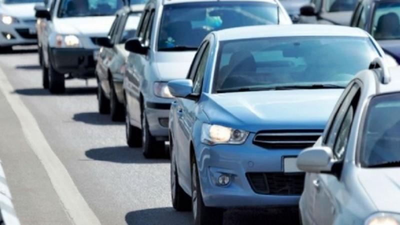 IPVA: proprietários de mais de 11 mil veículos emplacados no Litoral Norte foram inscritos em Dívida Ativa