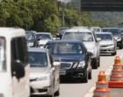 Viagem Segura de Dia dos Pais reforça fiscalização de sexta-feira a domingo