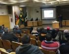 Estudo para construir centro socioeducativo (Fase) é apresentado em Osório