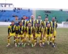 Fora de casa, Real Sport Club enfrenta o Grêmio na estreia da Copa Wianey Carlet