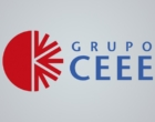 Cresce o número de golpes contra consumidores da CEEE no Litoral Norte