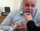 Romildo Bolzan Jr. e ex-secretário de Osório são condenados por improbidade administrativa