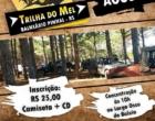 Trilha do Mel promete movimentar motociclistas e jipeiros da região