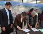 Capão da Canoa e Xangri-lá formalizam acordo para esterilização de animais