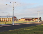 7ª Rústica Cidade de Osório terá largada na Vila Olímpica