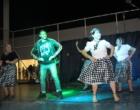 Vem aí a Primeira Mostra de Dança de Inverno em Santo Antônio