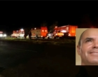 Morre motociclista envolvido em acidente com caminhão na ERS-030