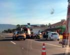 Idoso fica em estado grave após ser atropelado por veículo em Osório