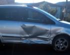 Mais uma colisão em esquina conhecida por acidentes de trânsito em Osório