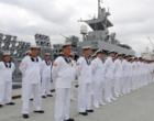 Concurso: Marinha do Brasil abre 90 vagas para o nível Médio Técnico