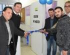 Agência FGTAS/Sine é inaugurada em Imbé