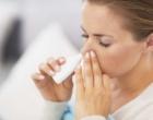 Anvisa suspende venda e uso de lotes de descongestionante nasal