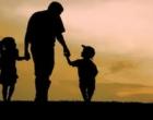 Dia dos pais - Por Suely Braga