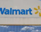 Walmart é condenado em R$ 1 milhão por assédio sexual em unidades da rede no estado
