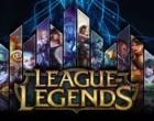 1º Campeonato de League of Legends de Arroio do Sal