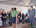 Domingo tem Festa do Colono no Morro da Borússia em Osório