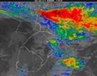 Marinha do Brasil emite alerta aos navegantes devido a ventos intensos na costa gaúcha