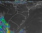 Litoral Gaúcho: Marinha emite alerta de vento forte, ressaca e ondas de 7 até metros em alto mar