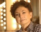 Morre Beatriz Segall, a eterna Odete Roitman