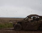 Tramandaí será sede da 4º Etapa do Campeonato Gaúcho de Rally Regularidade