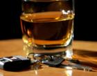 PRF prende motorista dirigindo embriagado na Freeway