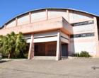 Garantidos R$ 500 mil para Ginásio do Porto Lacustre  em Osório
