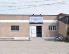 Prefeitura abre vagas para cursos profissionalizantes em Capão da Canoa