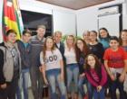 Escola de Capão da Canoa irá participar de torneio de robótica