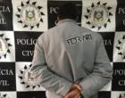 Homem é preso por estupro de vulnerável em São José do Norte