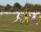Real Sport Club empata com o Juventude pela Copa Wianey Carlet