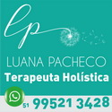 Luana Pacheco - Terapeuta holística 12_09
