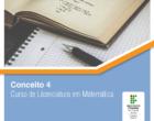 Campus Osório: curso superior de Licenciatura em Matemática é conceito 4 em avaliação realizada pelo MEC