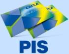 Saque das cotas do PIS para menores de 60 anos terminal neste mês