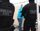 Osório: Polícia faz operação contra quadrilha que roubava ao menos 20 carros por mês