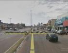 Faixa elevada será construída na Avenida Fernandes Bastos em Tramandaí