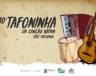 X Tafoninha acontece nesta noite em Osório