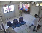 Desarticulada quadrilha que atacou por mais de uma vez agência dos Correios em Capivari do Sul