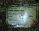 Jovem é morto a facadas em Osório