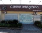 Clínica Integrada possui profissionais em diversas áreas da saúde em Osório: veja todos