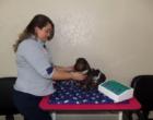 Mundo à Parte agora no Litoral Norte: Centro de Fisioterapia e Acupuntura para animais de estimação