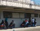 Presídio Feminino de Torres realiza ação em apoio ao Outubro Rosa