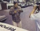 Morre Gil Gomes, popular repórter policial, aos 78 anos