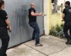 PC deflagra operação contra lavagem de dinheiro e organização criminosa em Capão da Canoa