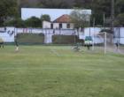 Fora de casa, Real empata com o Nova Prata pela Copa Wianey Carlet