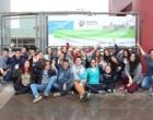 Projeto do campus Osório é vencedor nacional  do Prêmio Respostas para o Amanhã