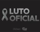 Prefeitura decreta luto oficial em Osório